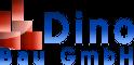 Dino Bau GmbH – Planen – Bauen – Wohnen